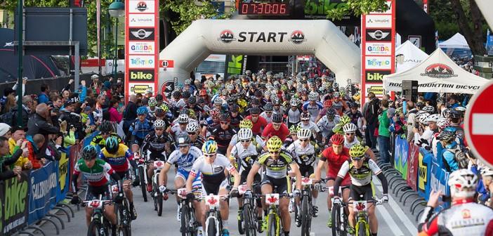 Bike Festival Riva del Garda 2014