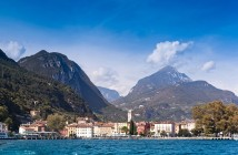 Garda Gardasee