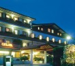 Hotel Casa Mia Lazise