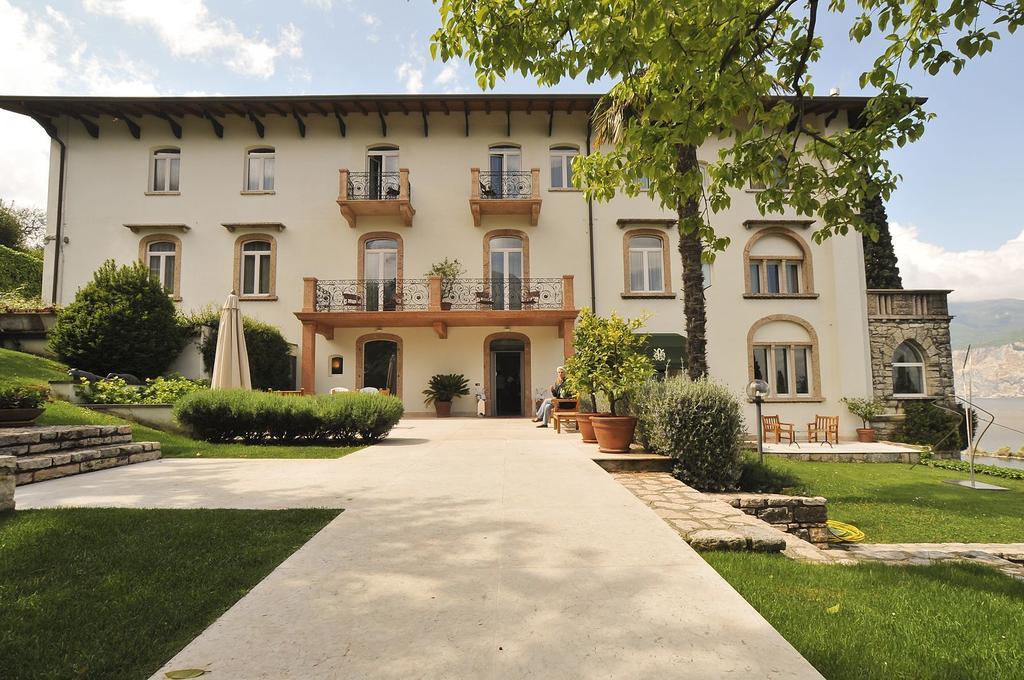 San Lorenzo Hotel Bellevue