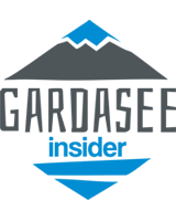 Gardasee Insider