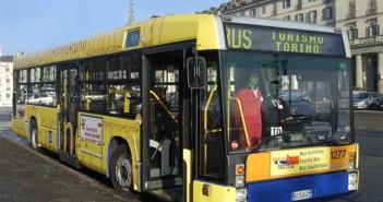 Gardasee Bus