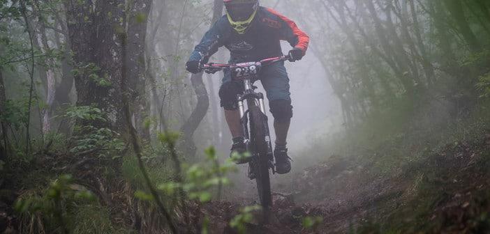 Garda Bike Festival 2016
