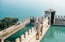 Gardasee Tipp und Events