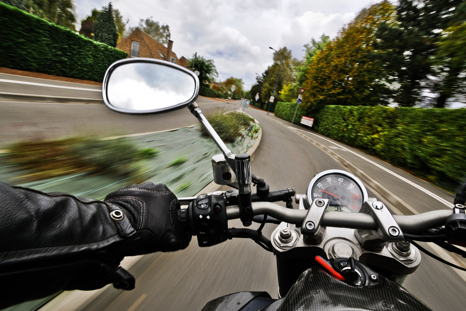 Biker Festival Moto Bardolino 2020