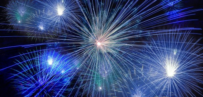 Feuerwerk 2019 Gardasee Termine