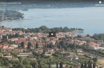 Webcam Gardasee live