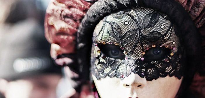 Karneval di Bacco e Arianna Bardolino am Gardasee